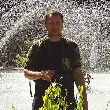 ko. Wojciech Zięcina sdb