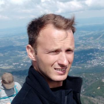 ks. Krzysztof Papierz sdb